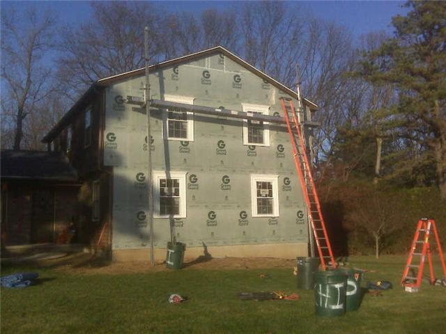 capping windows with aluminum brick moulding any good alternatives to capping windows with aluminum coil stockgetattachmentaspx good alternatives to capping windows with aluminum coil stock