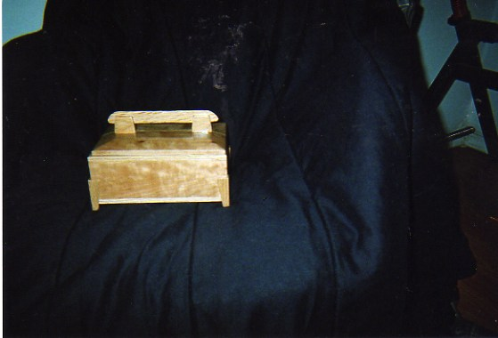 For those of you who build Christmas gifts - post'm here-giftbox1.jpg