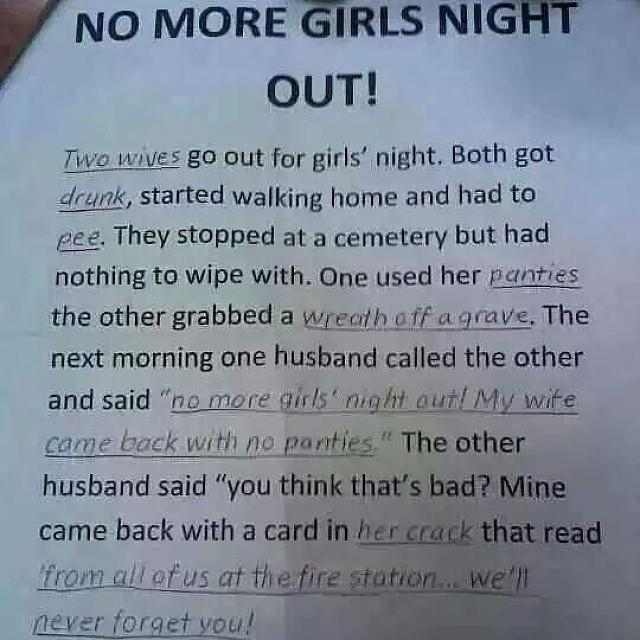 The Official CT joke duel page-girls-night.jpg