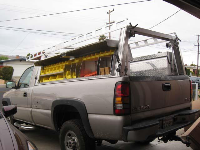 Post your work truck/van thread-gmc_openbox.jpg