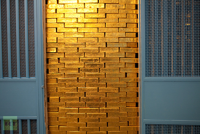 What is your favorite brick & why?-gold-bricks-globally-owned.jpg