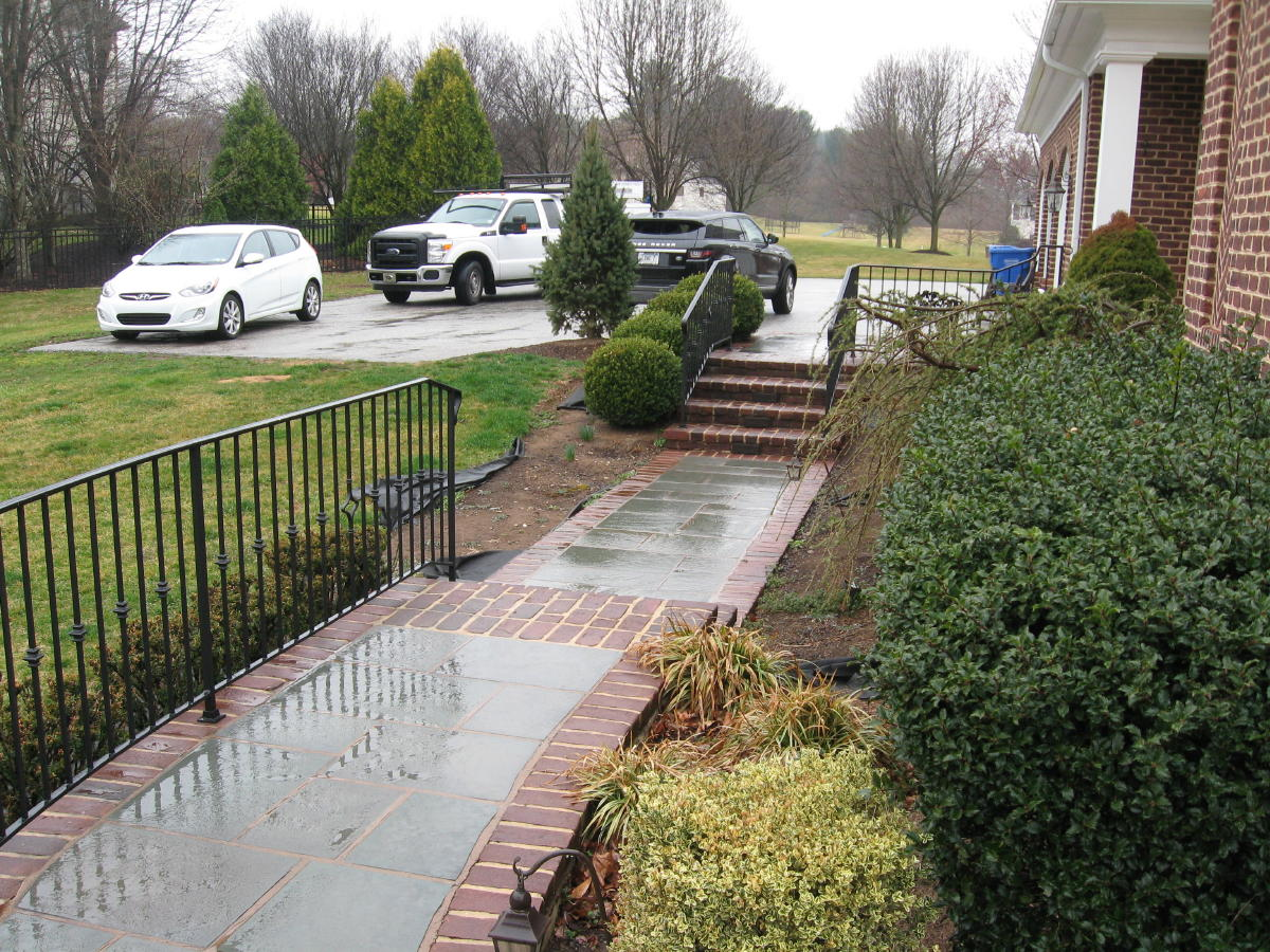 Check this one out!-goodman-project-008a.jpg
