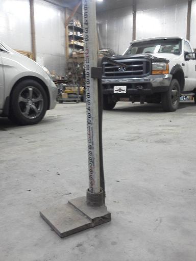 Grade pole holder-grade-rod-holder.jpg