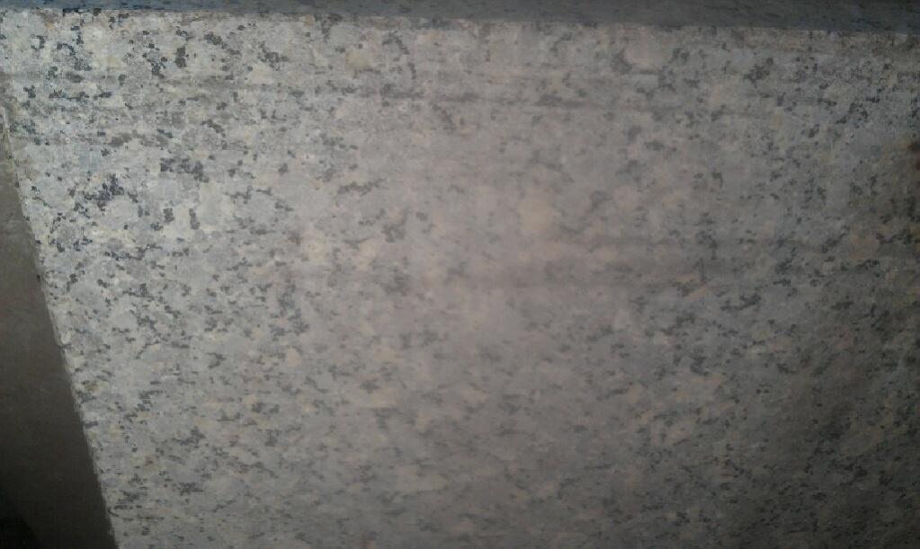 Price Granite : cost of a slab of granite-granite.jpg