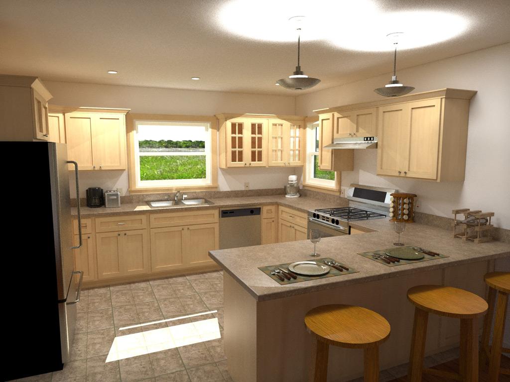100 chief architect home design software basilica02
