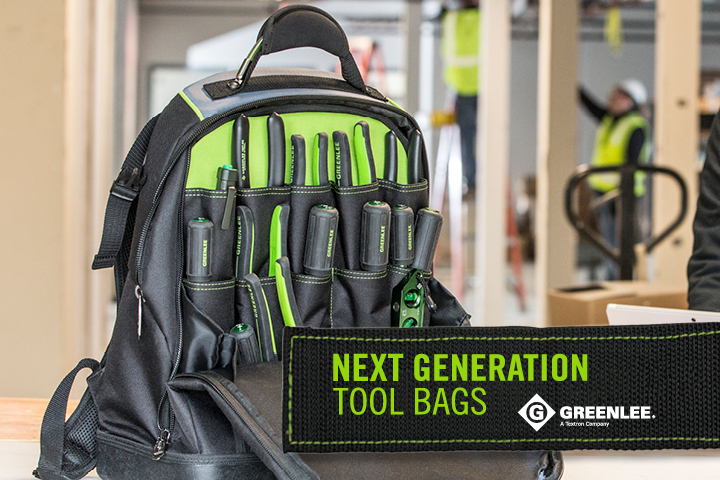 GIVEAWAY: GREENLEE Next Generation Professional Tool & Tech Backpack (sister site)-greenlee-top-2.jpg