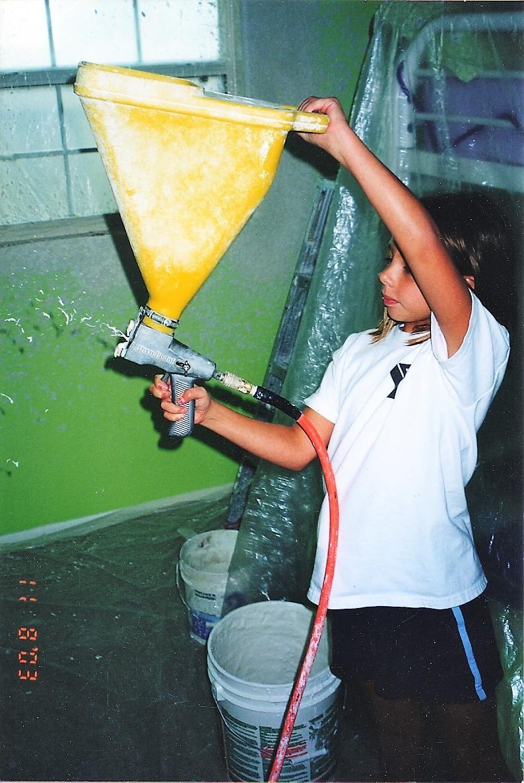 Things I love-haleigh-spraying-knockdown-2-.jpg