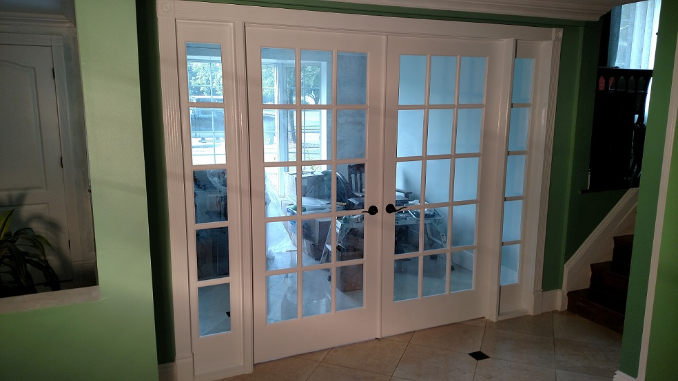 French door syndrome-hall-side-door-finished.jpg