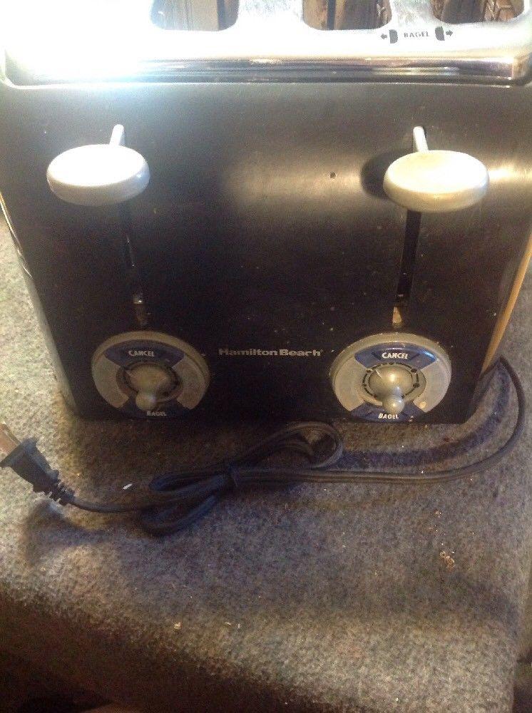 Things You Love & Hate-hamilton-beach-4-slice-bagel-toaster-dual-control-model.jpg