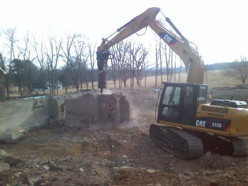 Winter demo-hammering-chimney.jpg