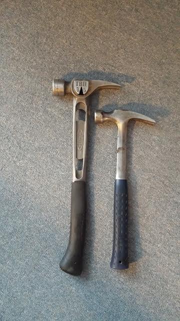 Hammers!-hammers.jpg