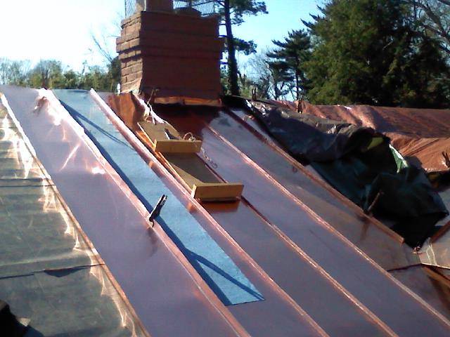 Pan Forming-hand-formed-copper-roof-panels-2-.jpg