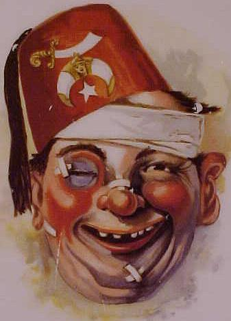 Anybody else considered working for somebody else with your entire crew???-happy-shriner.jpg