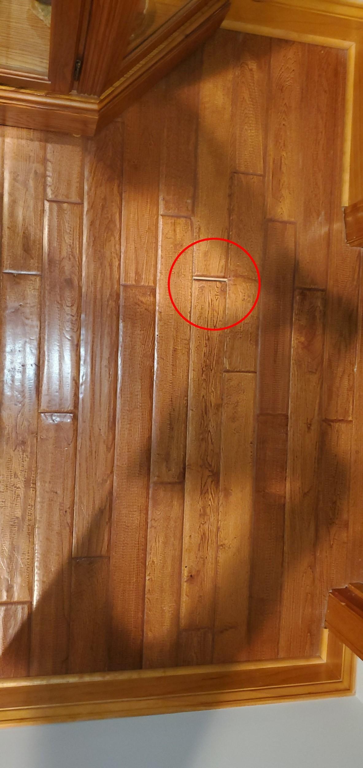 How'd this happen?-hardwood2.jpg