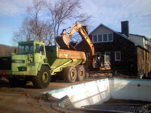 Winter demo-hauling-concrete.jpg
