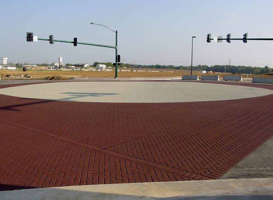 Stamped Asphalt intersection we did-hawk-ridge-work-3-.jpg
