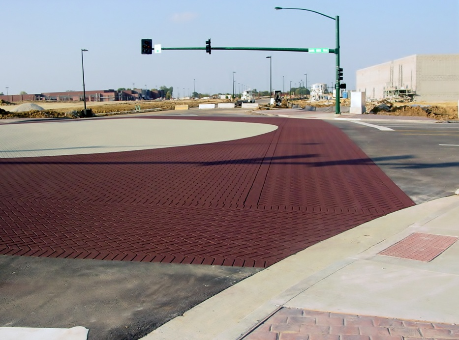 Stamped Asphalt intersection we did-hawk-ridge-work-6-.jpg