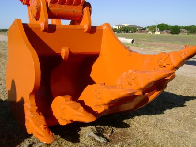 benne di varie tipologie forche bilancini ed a ltri attrezzi di uso comune  19811d1245230227-rock-excavation-hcmrb-ex1200-2