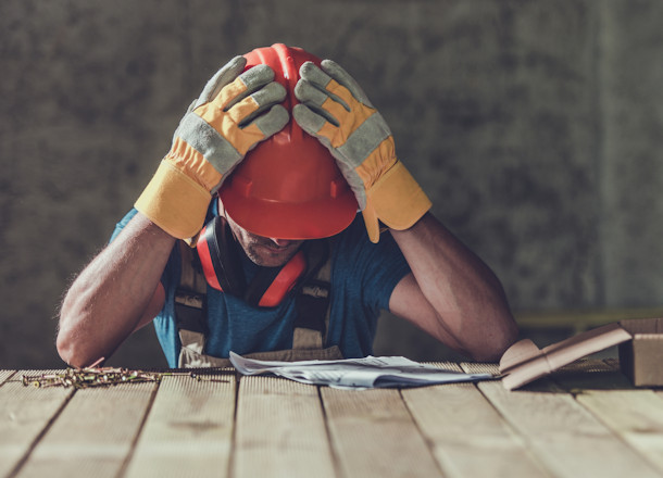 Health and Safety Come First: Do I Need a Doctor? 4 Ways to Tell If It's Serious