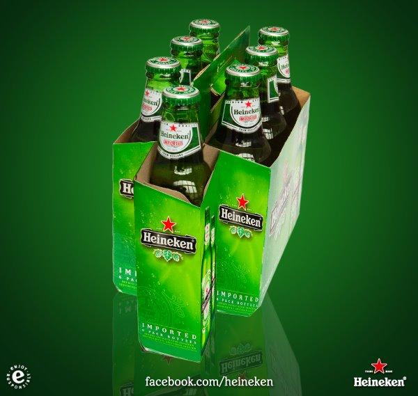 Ok guys, how many Beers ?-heineken-7-pack-leap-year.jpg