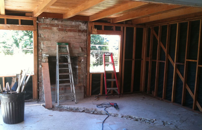 Before and After, jacked up bonus room!-hg2.jpg
