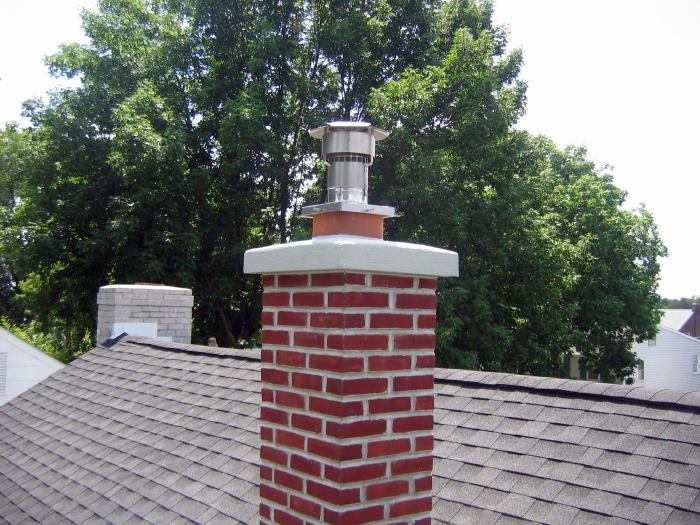 Started this one today-higgins-chimney-025a.jpg