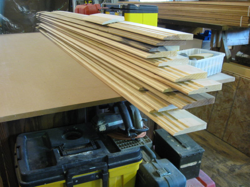 Table Saw Millwork Thread-high-steppin.jpg