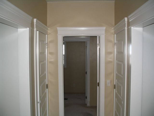 I've found the best Sherwin Williams trim paint ever-higloss-solo.jpg
