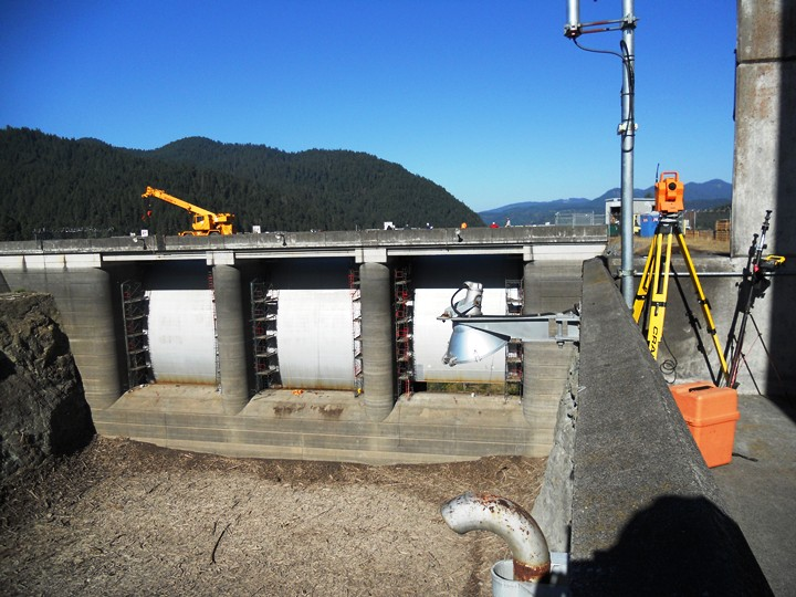 Hills Creek Dam, Oregon-hills-dam-1.jpg