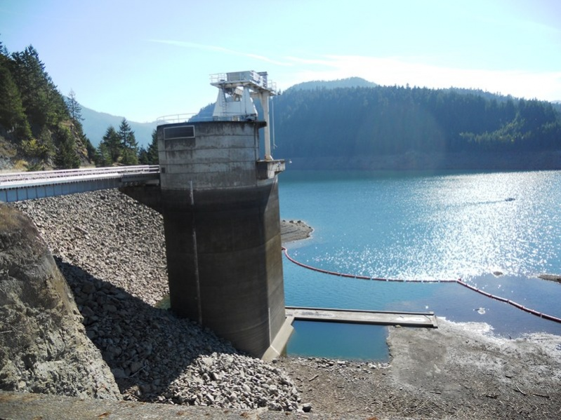 Hills Creek Dam, Oregon-hills-dam-3.jpg