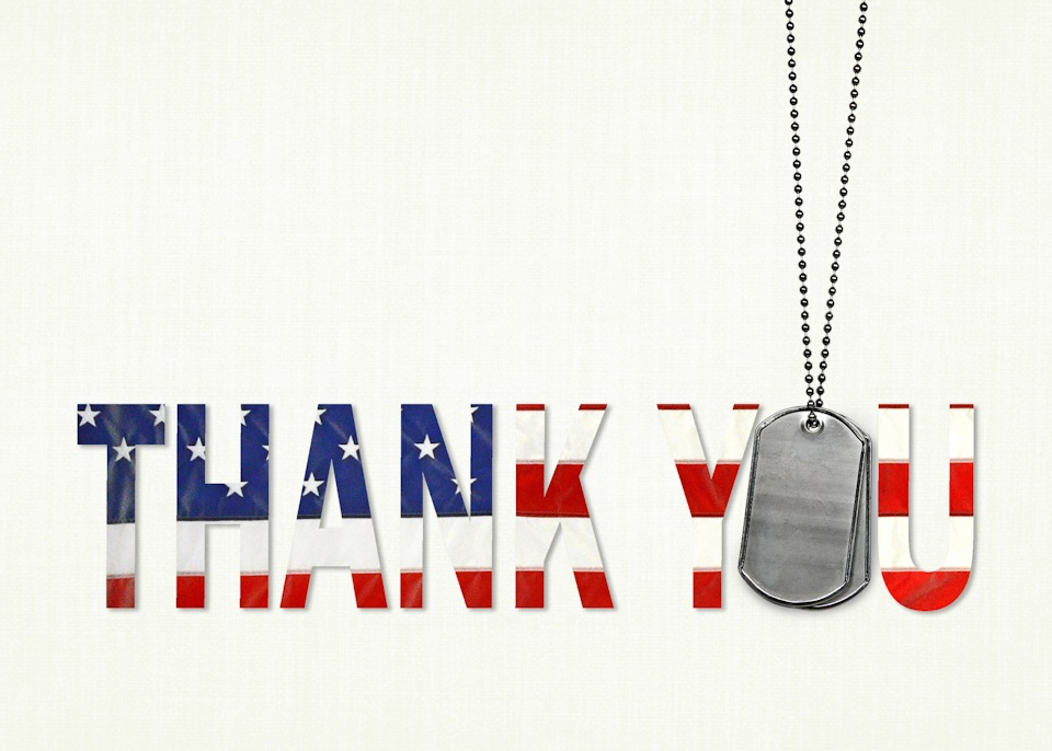 Honoring All Who Have Served-honor.jpg