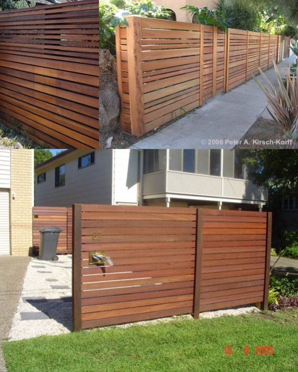 Construction detail Q?, re: a RW fence w/ Horizontal boards / slats-horizontalfenceboards.jpg