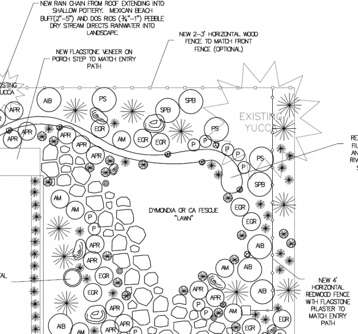 Construction detail Q?, re: a RW fence w/ Horizontal boards / slats-horizontalfenceboards-plan.jpg