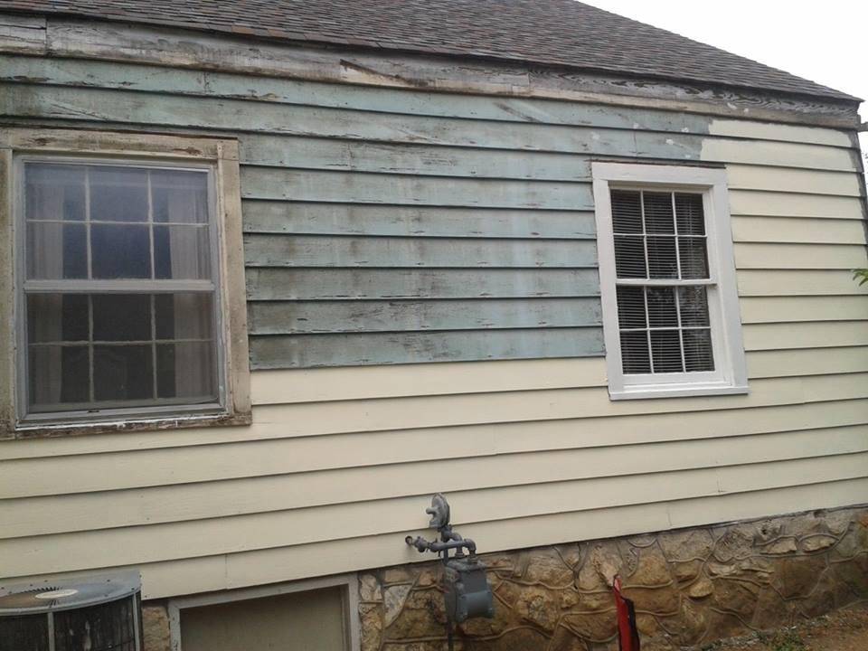 Our Little 1920 S Bungalow Historical Restoration