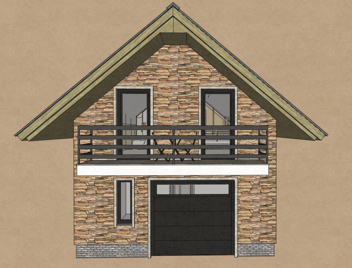 help me spruce up this facade-house.jpg