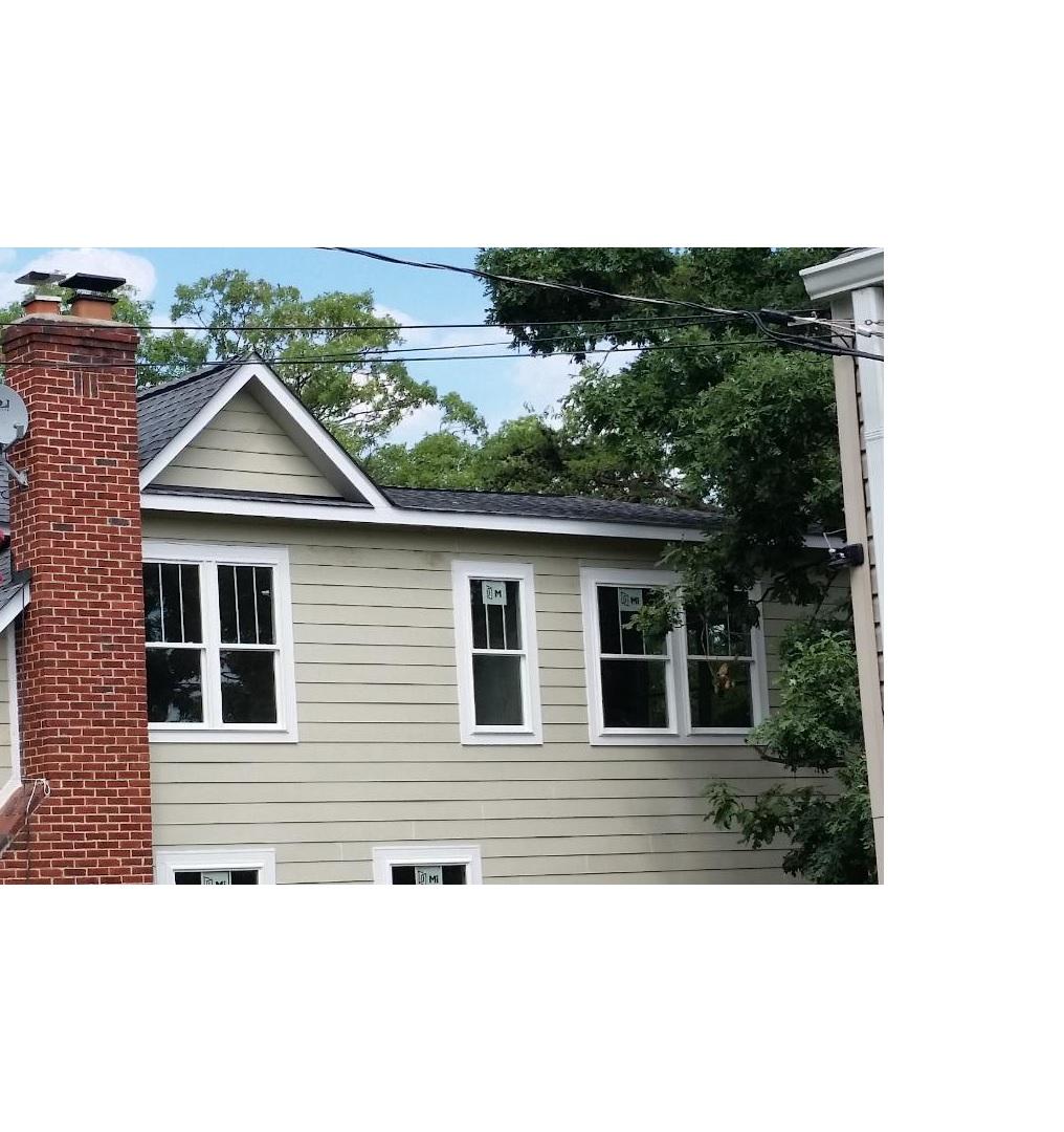 ridge vent not vented-house2.jpg