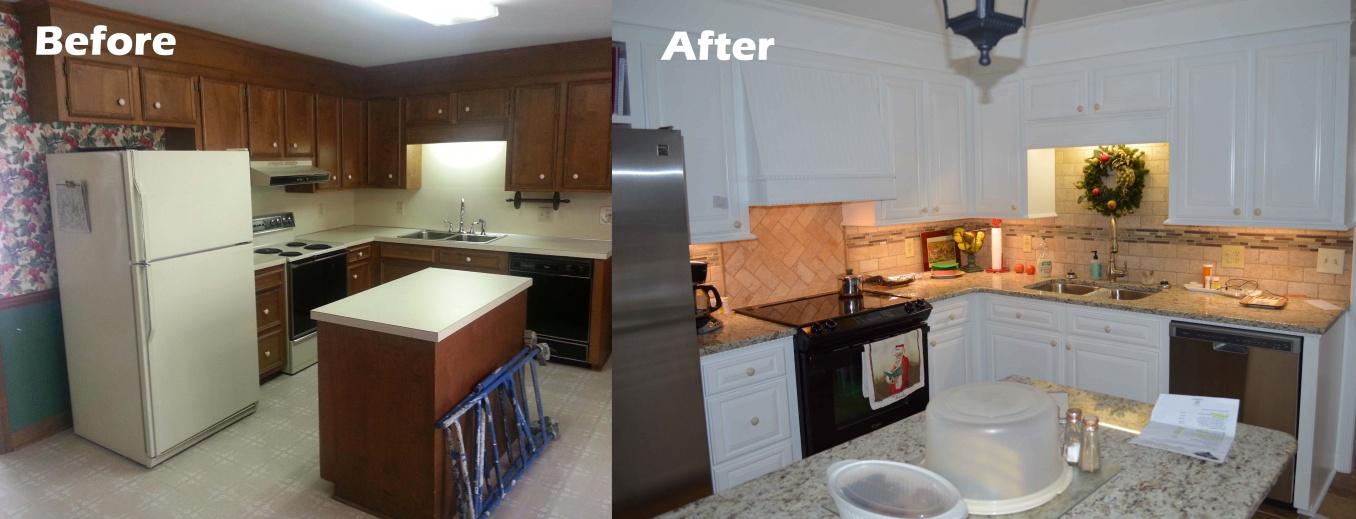 Kitchen Make-over-howleba1.jpg