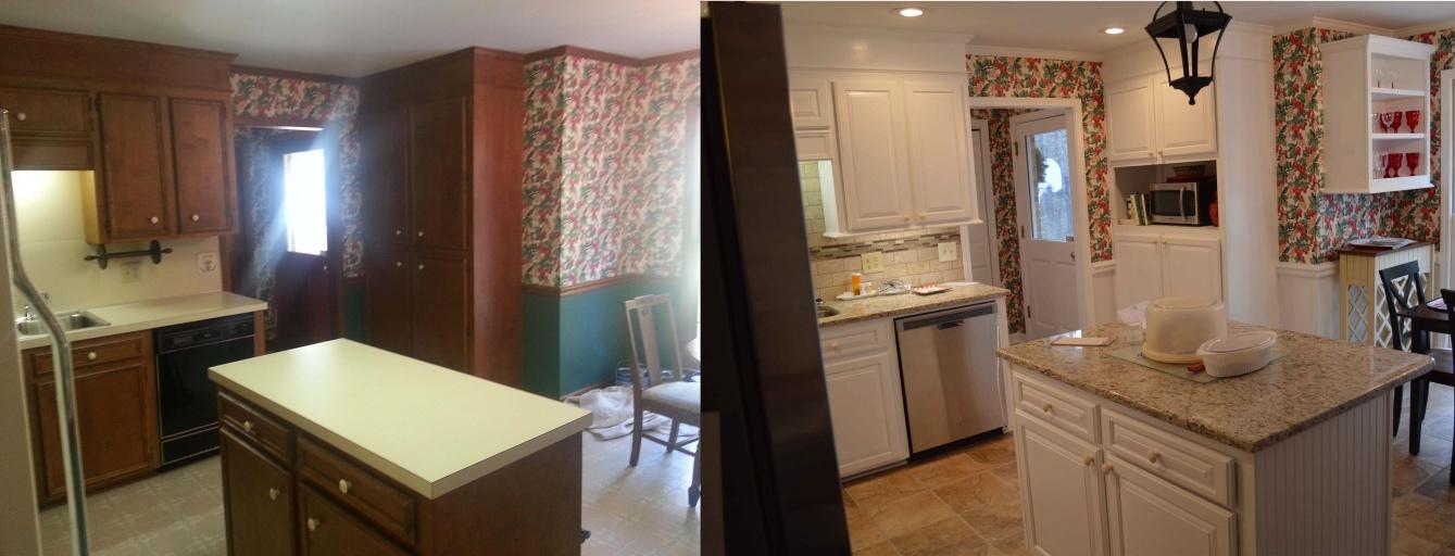 Kitchen Make-over-howleba2.jpg