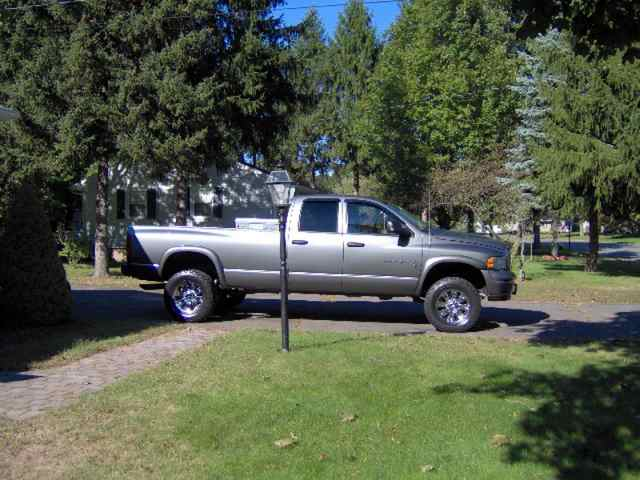 Post your work truck/van thread-hpim0020.jpg