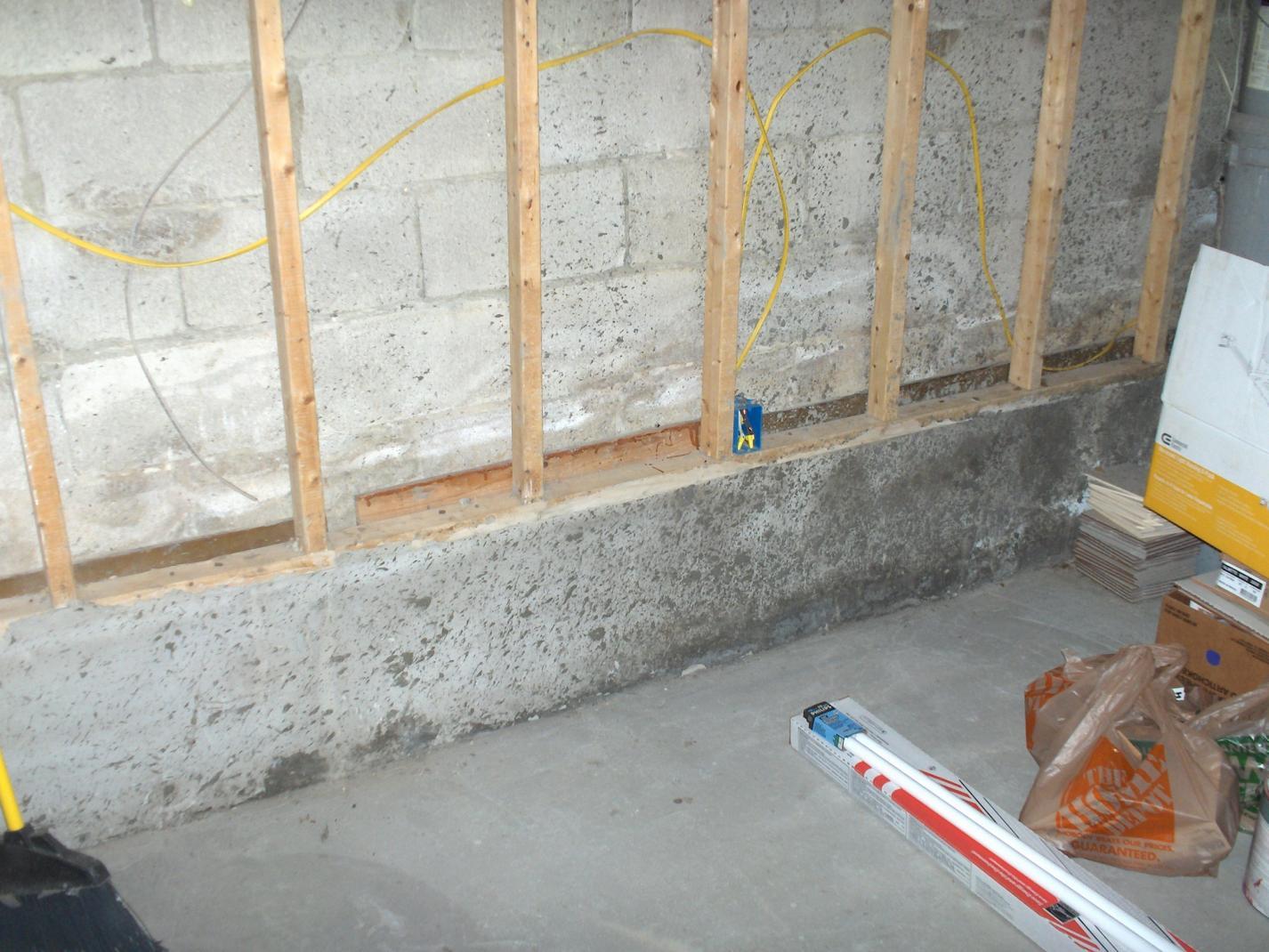 Attaching drywall to this SH$#!!!!-hpim1211.jpg