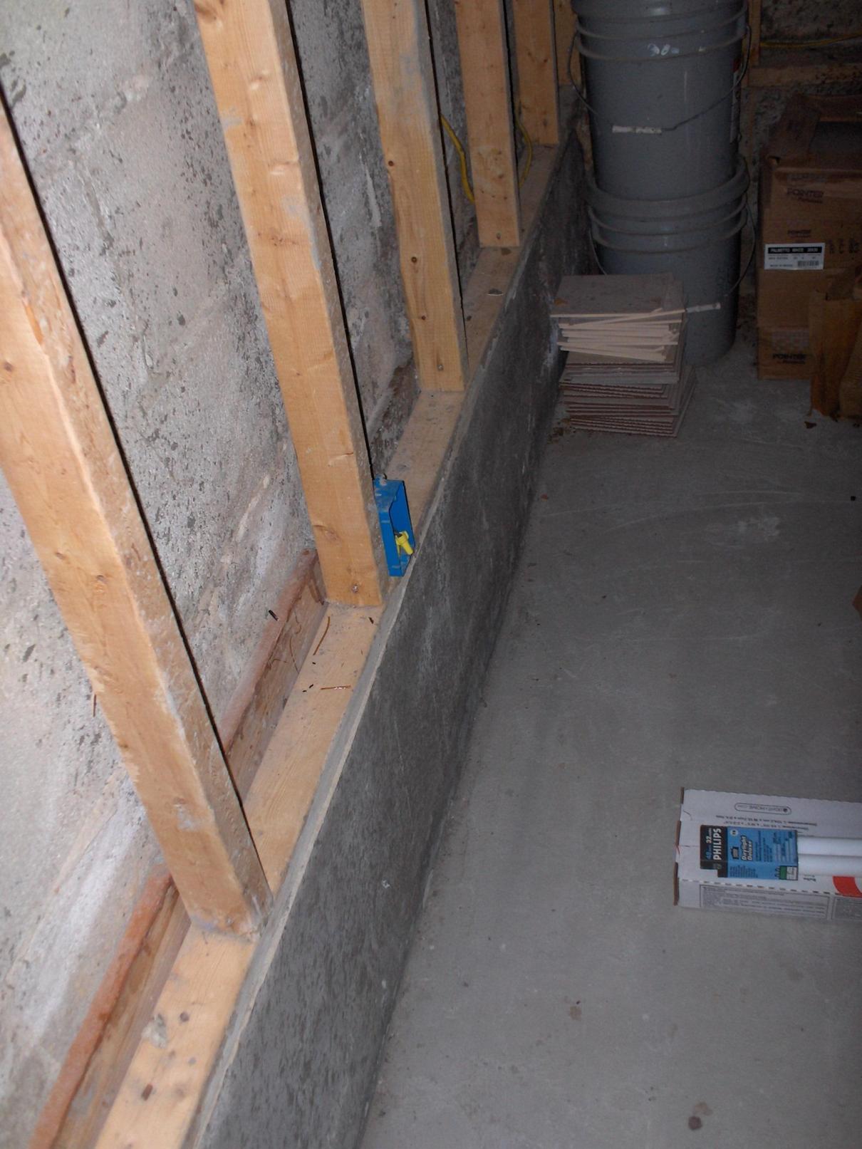 Attaching drywall to this SH$#!!!!-hpim1212.jpg