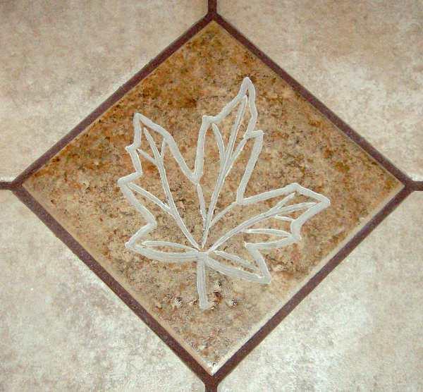 Cutting Tile Hpim1692 600x556 Jpg