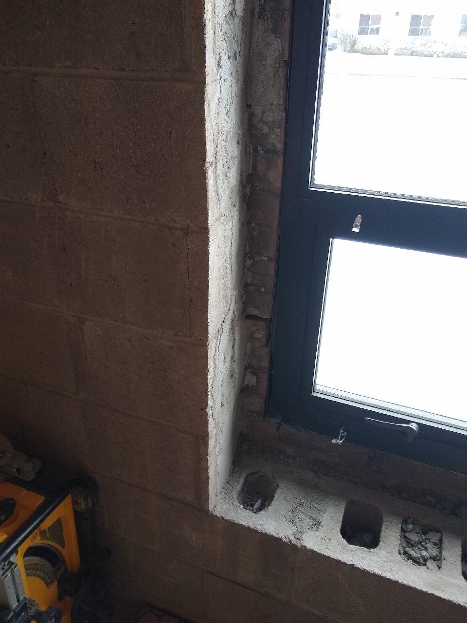 Termination joint-hut-rough-windows.jpg