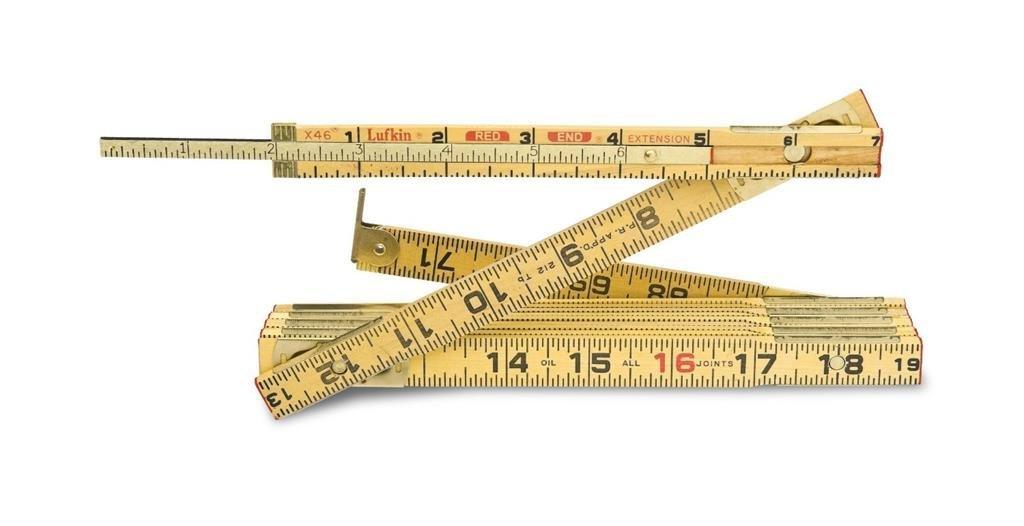 Favorite Tape Measure?-hx46.jpg