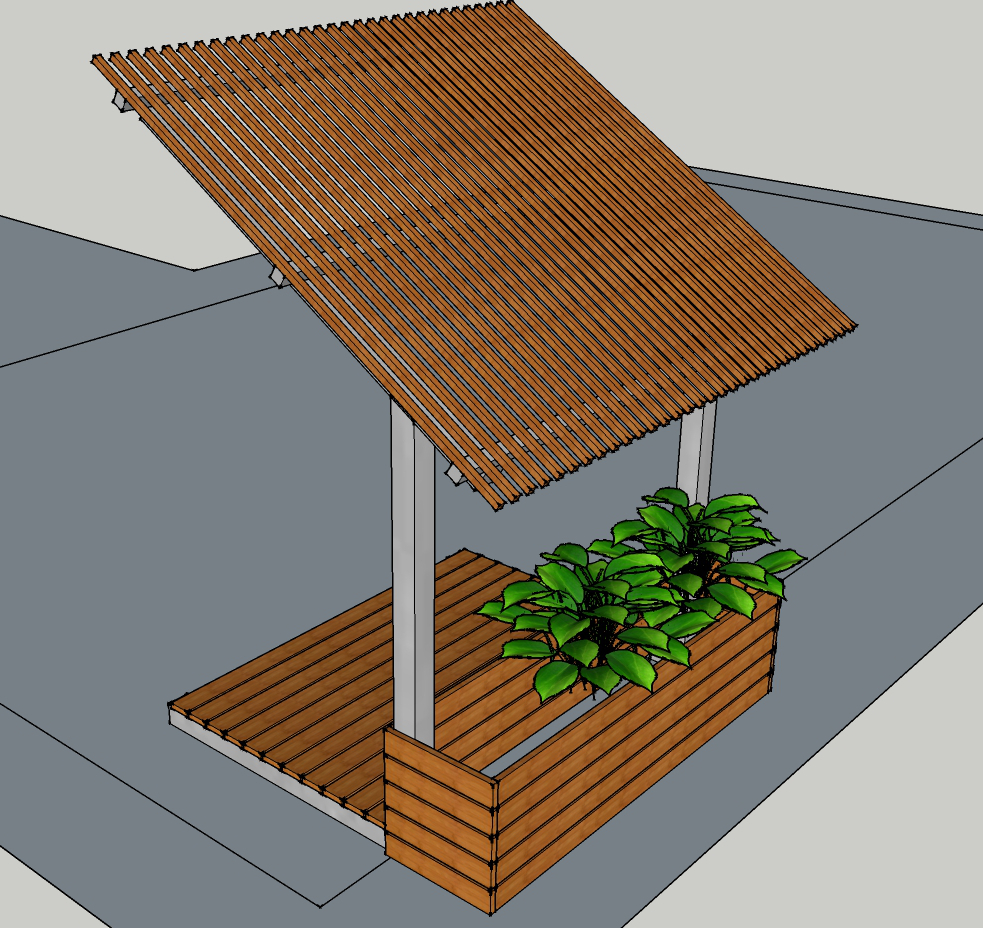 Free standing shade structure without anchors ideas?-idea1.jpg