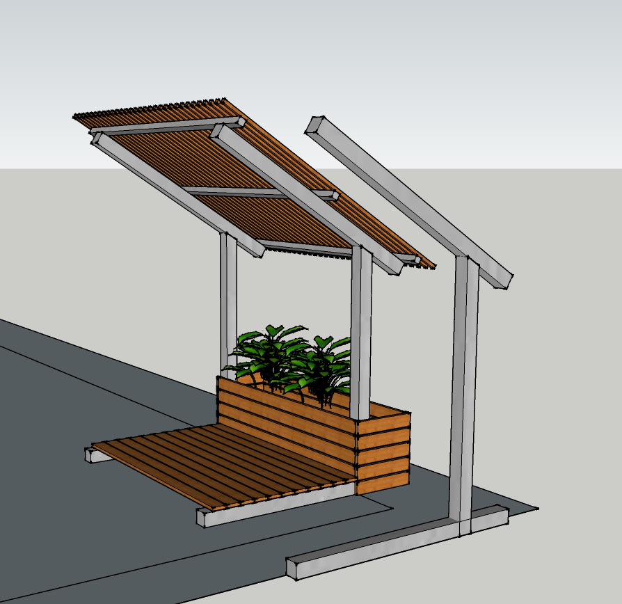 Free standing shade structure without anchors ideas?-idea2.jpg