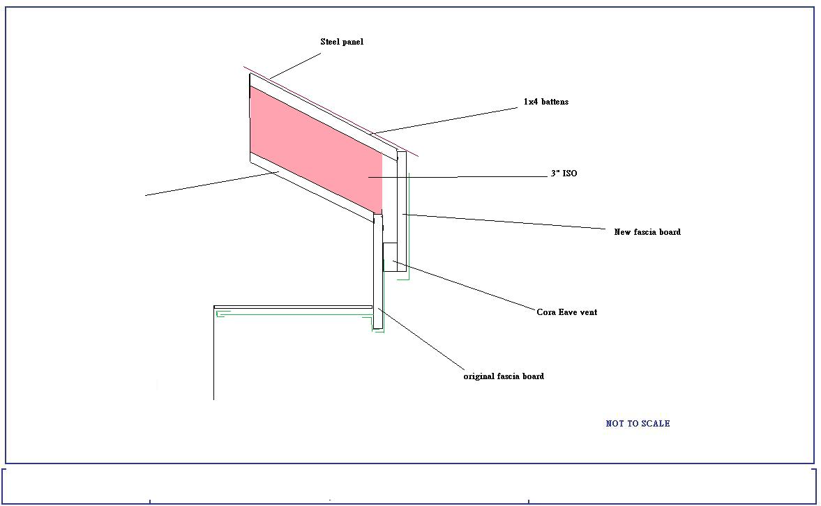 Question about venting roof?-iken-roof-plan.jpg