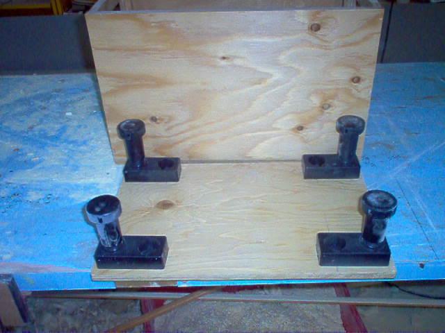 Cabinet Lift Tools Amp Equipment Contractor Talk