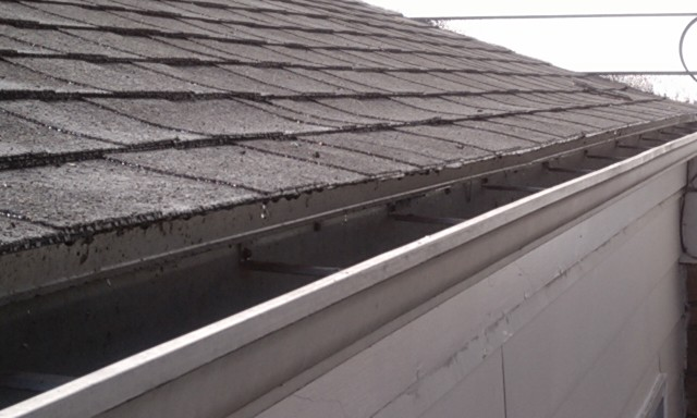 O C Roof Leak Roofing Contractor Talk