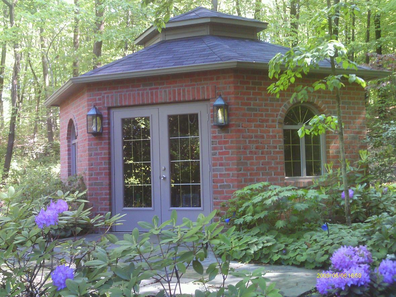 shed designs storage shed plans garden shed plans shed designs shed